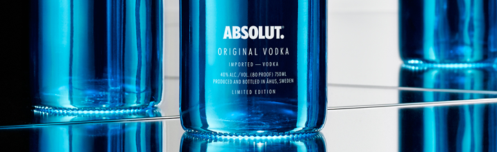 Absolut_Blog
